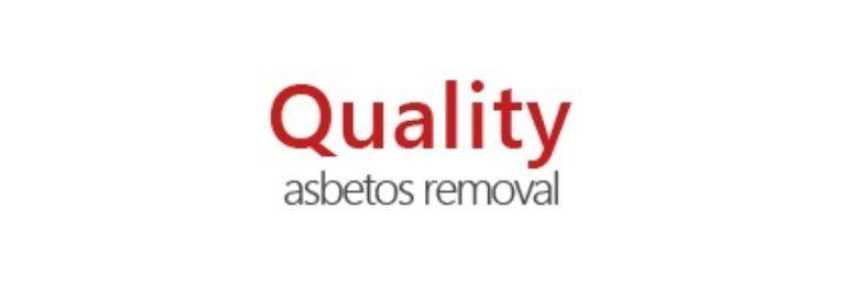 Absolute Asbestos Removal Sydney