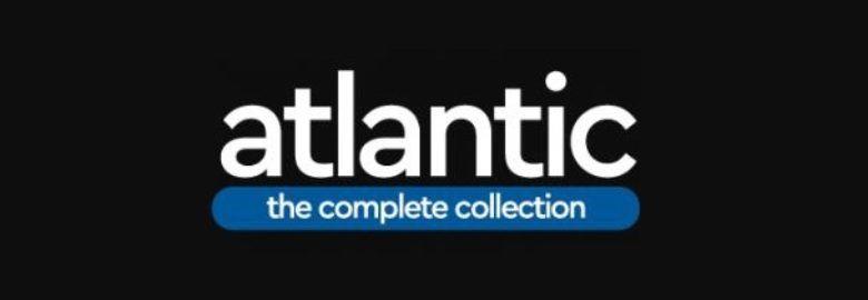 Atlantic Bathrooms & Kitchens