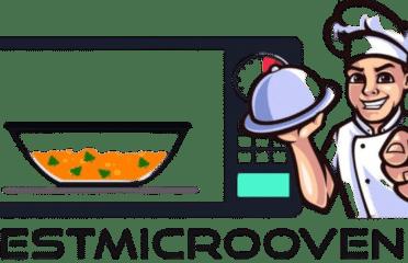 Best Micro Ovens