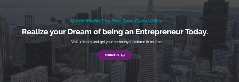 business consultancy in uae
