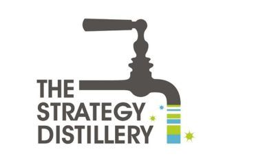 The Strategy Distillery New York