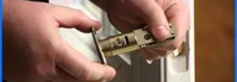 Culver City Locksmiths