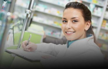 Online-Drogerie, Epic Pharmacy