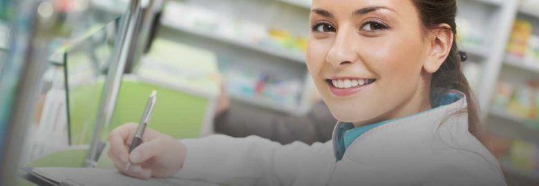 Online Drugstore, Epic Pharmacy