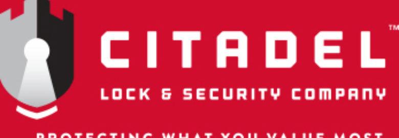 Citadel Lock & Security Company
