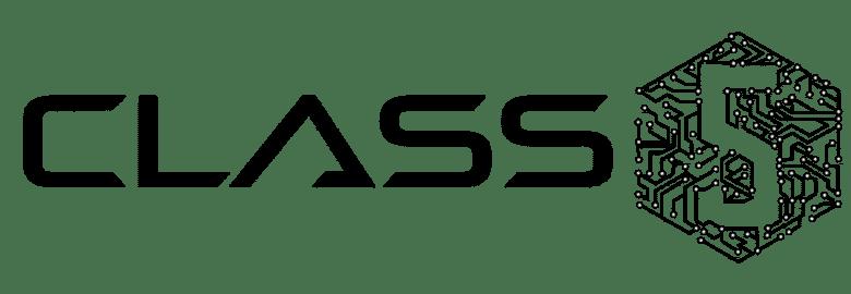 Class5 Technologies