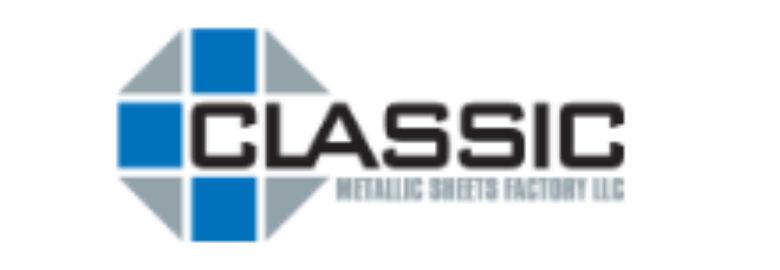 Industrial Fasteners Manufacturer & Supplier | Classic metallic