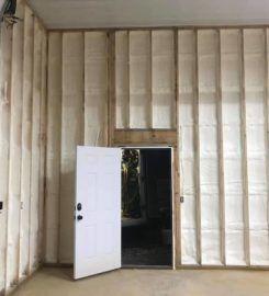 Edmonton Spray Foam Insulation