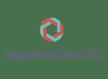 Copperhead security