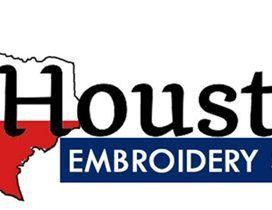 Borduurservice in Houston