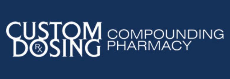 Custom Dosing Pharmacy