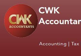 CWK Accountants
