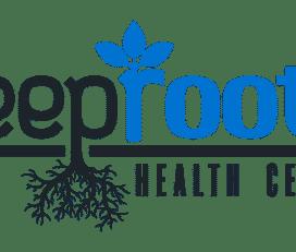 Deep Roots NWA