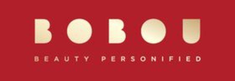 BoBou Beauty