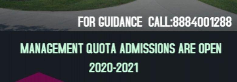 BMS Engineering College Management Quota | Direct Admission 2020 | collegeadmissioncare.com