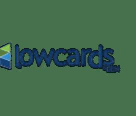 LowCards