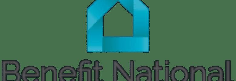 Benefit National Property Management