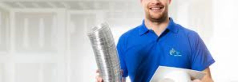 MN Air Duct Cleaners