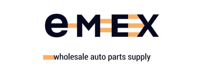 Emex Auto Parts Wholesale