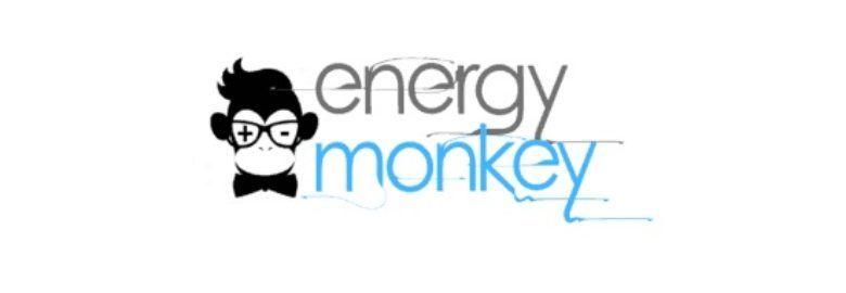 Energy Monkey Ltd