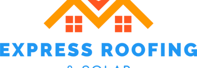 Express Roofing and Solar of Thousand Oaks