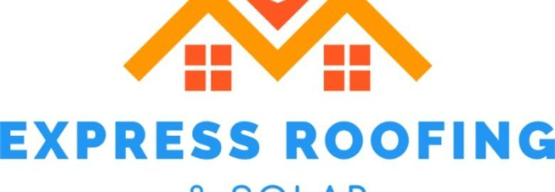 Express Roofing and Solar of New Hampshire