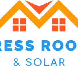 Express Roofing and Solar of Roseville