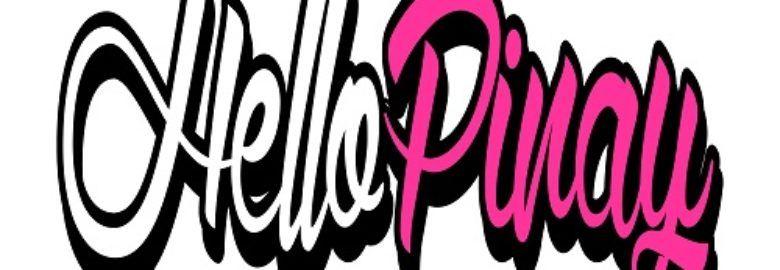 HelloPinay.com