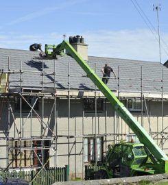Frankfort Roofing & Roof Repair