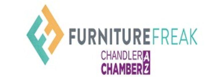 Furniture Freak
