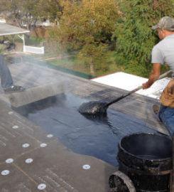 Santex Roofing