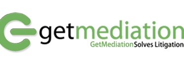 GetMediation Bristol
