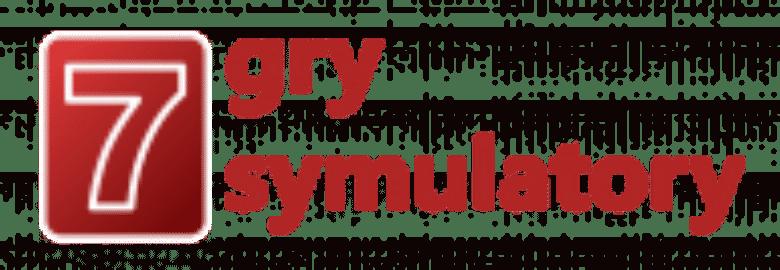GrySymulatory