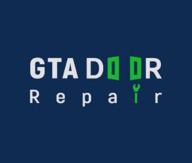 GTA Door Repairs