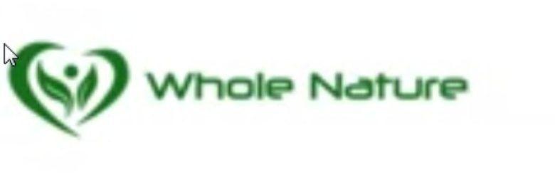 Whole Nature