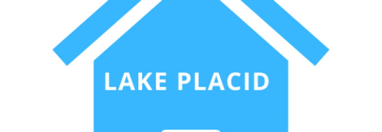 Home Inspections Of Lake Placid