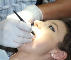 Complete Health Dentistry of NEPA