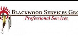 Blackwood Services Group LLC