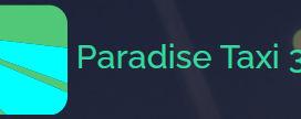 Paradise Taxi 30a