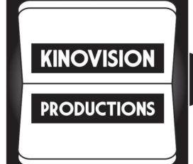 Kinovision Productions
