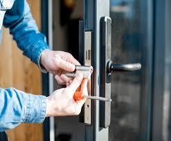 Locksmith Service Gaithersburg MD