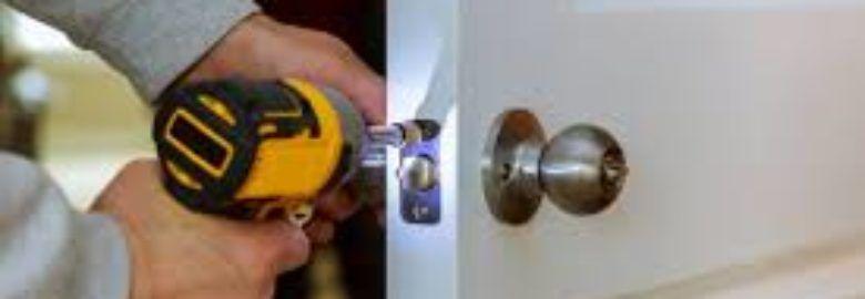 Exclusive Locksmith Services