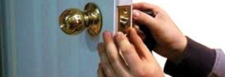Los Angeles Door & Lock