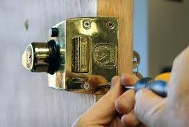 Action Lock & Key Store,LLC