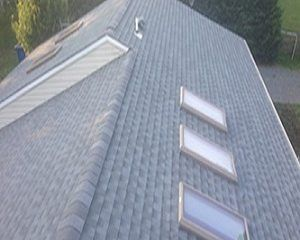NJ Commercial Roofing Companies