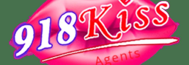 918kissagents