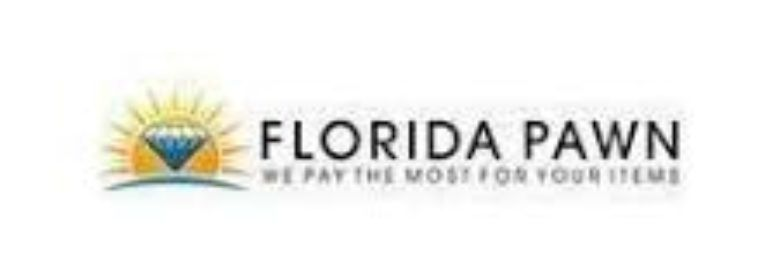 Florida pawn