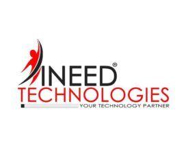 Τεχνολογίες Ineed