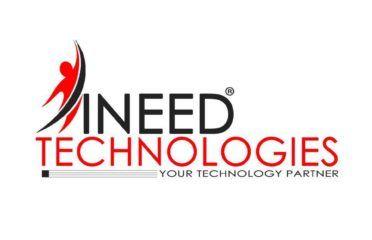 Ineed Technologies