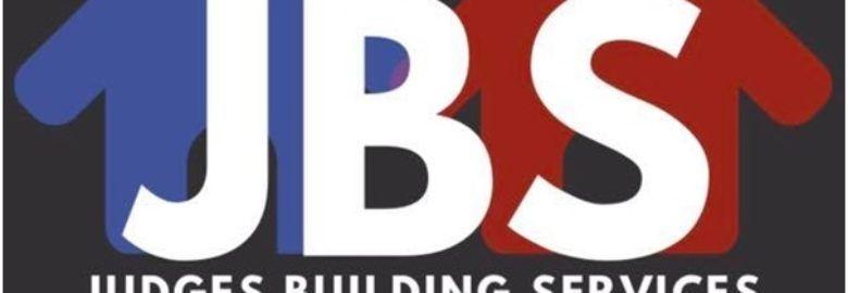 Judges Building Services